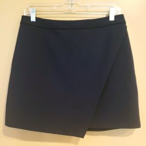 Banana Republic Skirt NWT